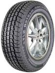 Cooper Weather-Master ST шип 185/65 R15 88T